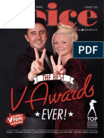 Voice Web Nov 1-116