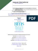 Menopause Int-2013-Panay-1754045313489645
