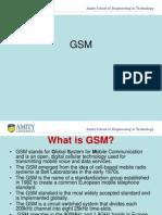 GSM (2)