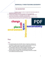 Thinking Geographically.pdf
