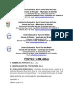 proyecto mejor saber diplomado.pdf