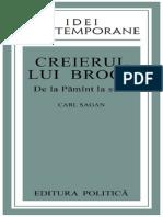 138623558-SAGAN-Carl-Creierul-Lui-Broca.pdf