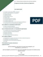EPM () Regulations