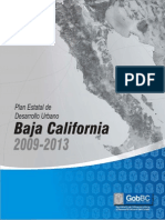 PEDU edición 2010