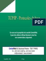 471-tcp-ip
