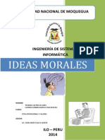 IDEAS MORALES.docx