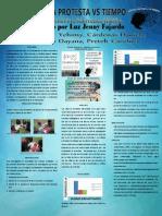 Diseño Poster Colegio