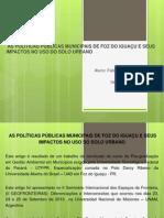 apresentação Geofronteiras 25-10-14.pptx