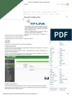 TP-LINK TL-WR2543ND _ Manual de configuración.pdf