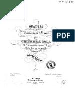 Op 140 Quattro Variazioni e Finale.pdf