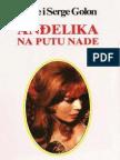 andjelika_12_andjelika_na_putu_nade_-_anne_i_serge.pdf