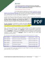 Resumen Reforma ley 1111 de 2006