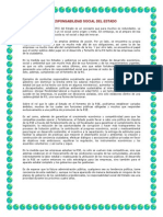 LA RESPONSABILIDAD SOCIAL DEL ESTADO.docx
