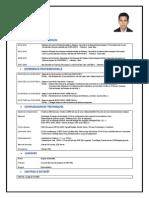 cv_abbassi.pdf