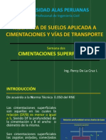 Cimentaciones_superficiales