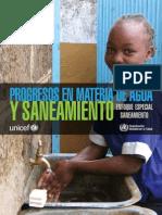 Informe Saneamiento OMS-2008.pdf