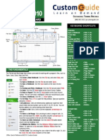 excel-quick-reference-2010