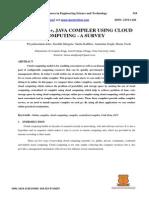 1387172413_ONLINE_C,_C++,_JAVA_COMPILER_USING_CLOUD_COMPUTING_-_A_SURVEY