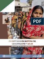 WEB-OMS-PHE-JMP-SP-20101222-v6.pdf