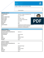 CT20131005211 Application