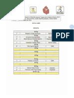 Memoria1erserialCDMX.pdf