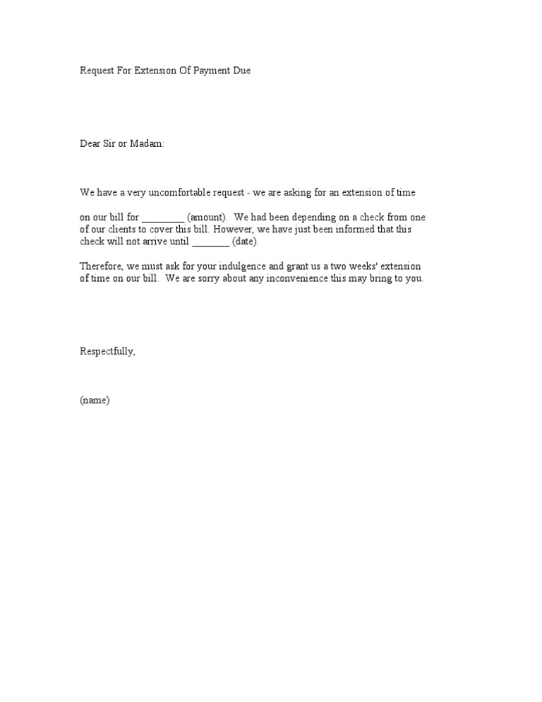 Layoff Notice Template Employee Layoff Letter Template Pictures