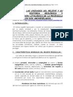 TEMA 1. LAS UNIDADES DE RELIEVE.pdf
