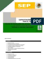 Modulo 1 Guía Didáctica y de Evaluación de Inglés