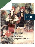 34729995-Fata-babei-şi-fata-moşneagului-Ion-Creangă.pdf
