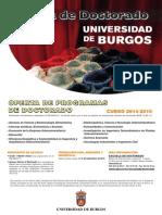 Cartel_Doctorado 2014_web (1) (1)