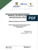 Manual de instalare a aplicatiilor locale (1).pdf