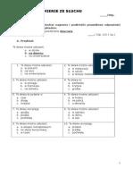 test kwalifikacyjny semestr letni 2010[1].doc