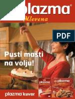 plazma_kuvar