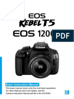 eos-rebelt5-1200d-bim-en.pdf
