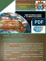 GRUPO 13 CONTAMINANTES Y AEROSOLES.pptx