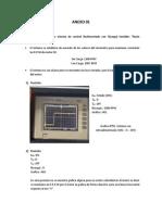 info5 electrnicaafs