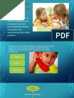 La Evolución del sistema verbal del Castellano final.pptx
