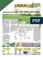 RURAL Revista de ACB Color - 7 ABRIL 2010 - PARAGUAY - PORTALGUARANI