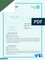 [HSN]- 30/10/2014 - Trabajo y Previsión Social