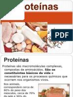Aula de Proteínas.ppt