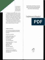 01-154 - Stimmung, Verstimmung et Leiblichkeit dans la schizophrénie