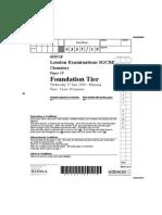 4335_1F_que_20090617.pdf