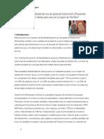 Estudio de Factibilidad Del Uso de Pasta de Sacha Inchi (2)