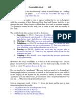 e. Psalm 119.33-40.pdf