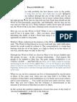 n. Psalm 119.105-112.pdf