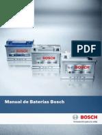 Baterías_Manual.pdf