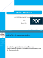 Presentacion1