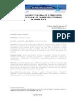 Dialnet-GarantiasConstitucionalesYPrincipiosDemocraticosEn-3654607