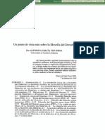 Dialnet-UnPuntoDeVistaMasSobreLaFilosofiaDelDerecho-756902
