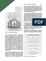 Dr Richard Russel - Brighton Seawater Article - 2:2